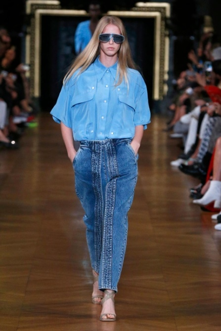 Hottest Picks from the Spring 2020 Fashion Shows